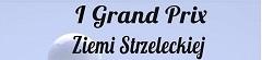 I Grand Prix Ziemi Strzeleckiej 2015